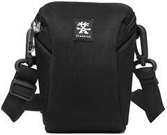 Фото Crumpler Base Layer Camera Pouch S