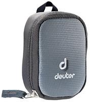 Фото Deuter Camera Case I