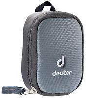 Фото Deuter Camera Case II