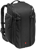 Фото Manfrotto Professional Backpack 50