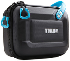 Фото Thule Legend GoPro Case Plus