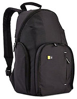 Фото Case logic DSLR Compact Backpack (TBC-411)
