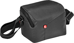 Фото Manfrotto Shoulder Bag for CSC with additional lens