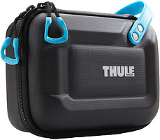 Фото Thule Legend GoPro Case