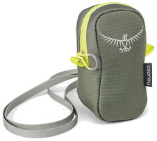 Фото Osprey Ultralight Camera Bag M
