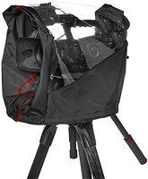 Фото Manfrotto Pro Light Video Camera Raincover CRC-15