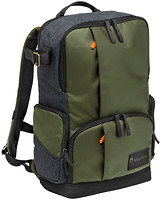 Фото Manfrotto Street Backpack