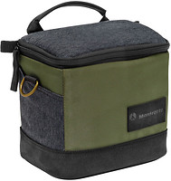 Фото Manfrotto Street Shoulder Bag