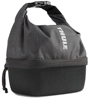 Фото Thule Covert CSC Cross-Body Sling