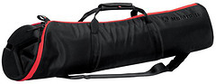 Фото Manfrotto MBAG90P