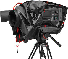 Фото Manfrotto MB PL-RC-1