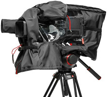 Фото Manfrotto MB PL-RC-10