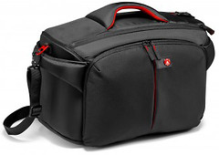 Фото Manfrotto Pro Light Camcorder Case 192N