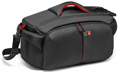 Фото Manfrotto Pro Light Camcorder Case 193N