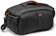 Фото Manfrotto Pro Light Camcorder Case 195N