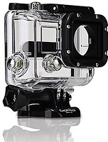 Фото GoPro HERO3 Replacement Waterproof Housing