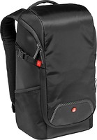 Фото Manfrotto Compact Backpack 1 (MA-BP-C1)