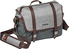Фото Manfrotto Lifestyle Windsor Messenger S (LF-WN-MS)