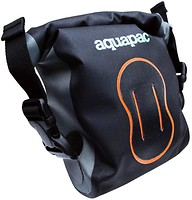 Фото Aquapac Small Stormproof Camera Pouch