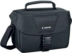 Фото Canon EOS Shoulder Bag 100ES