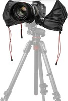 Фото Manfrotto Elements Cover (MB PL-E-702)