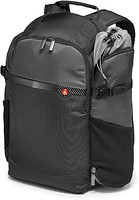 Фото Manfrotto Advanced Befree (MB MA-BP-BFR)