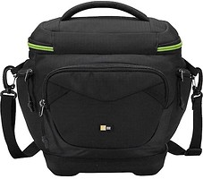 Фото Case logic Kontrast M Shoulder Bag DILC (KDM-102)