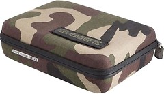 Фото SP Gadgets POV Case Medium Elite GoPro-Edition Camo (52093)