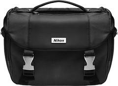 Фото Nikon Camera Case 17001D