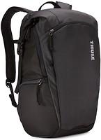 Фото Thule EnRoute Large DSLR Backpack (TECB125)