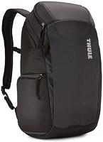 Фото Thule EnRoute Medium DSLR Backpack (TECB120)