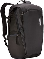 Фото Thule EnRoute Camera Backpack 25L (TH3203904)