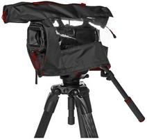 Фото Manfrotto CRC-13