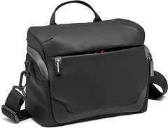 Фото Manfrotto Advanced2 Shoulder Bag M