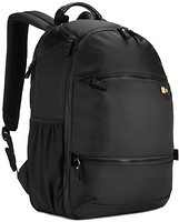 Фото Case Logic Bryker Large Backpack (BRBP-106)