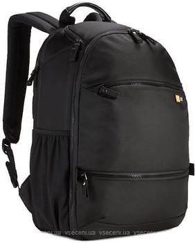Фото Case Logic Bryker Large Backpack (BRBP-106)