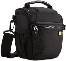 Фото Case Logic Bryker DSLR Camera Case (BRCS-102)