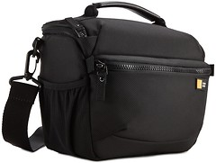 Фото Case Logic Bryker DSLR Shoulder Bag (BRCS-103)