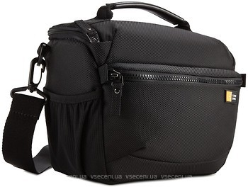 Фото Case Logic Bryker DSLR Shoulder Bag (BRCS-103)