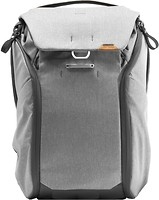 Фото Peak Design Everyday Backpack v2 20L Ash (BEDB-20-AS-2)