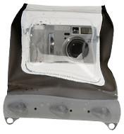 Фото Aquapac Large Camera Case 448