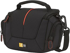 Case logic Camcorder Kit Bag (DCB-305K)