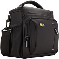 Case logic DSLR Shoulder Bag (TBC-409K)