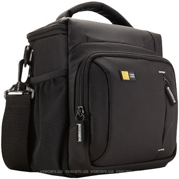 Фото Case logic DSLR Shoulder Bag (TBC-409K)