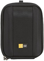 Case logic Hard-shell Compact Camera Case (QPB-201)