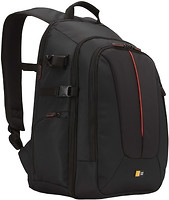 Фото Case logic SLR Backpack