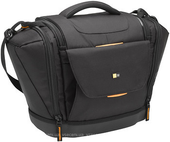 Фото Case logic SLR Camera & Laptop Backpack
