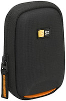 Фото Case logic Ultra Compact Camera Case