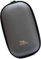 Riva case 7004 (PU)