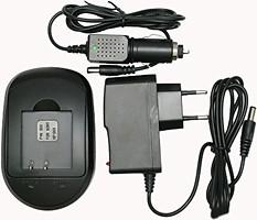 ExtraDigital DV00DV3033